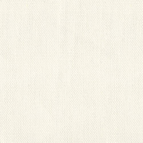 Base cloth swatch: Mid Weight White