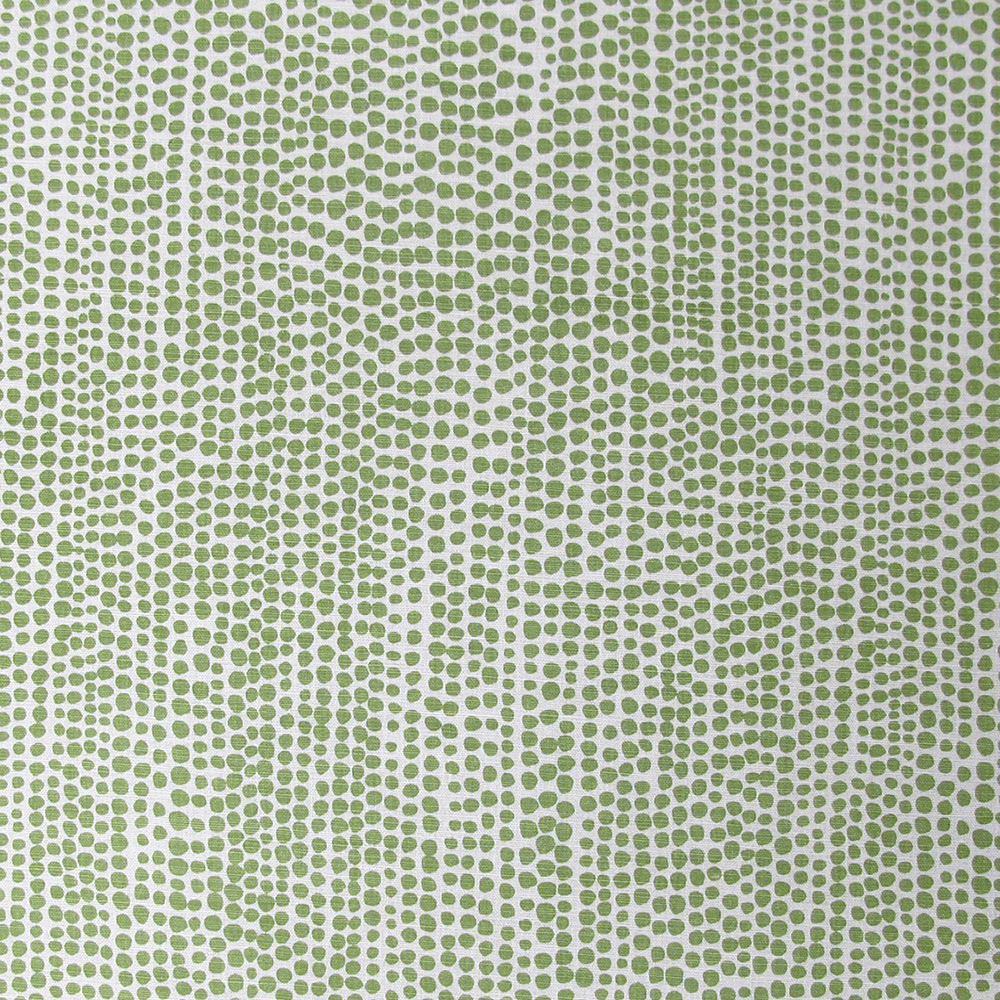 Colourway: Peridot