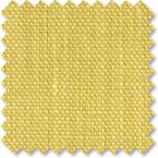 Cordoba Yellow