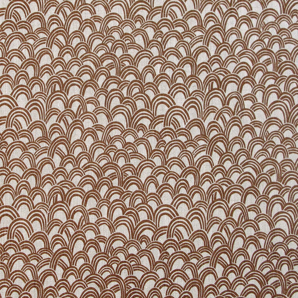 Colourway: Cocoa